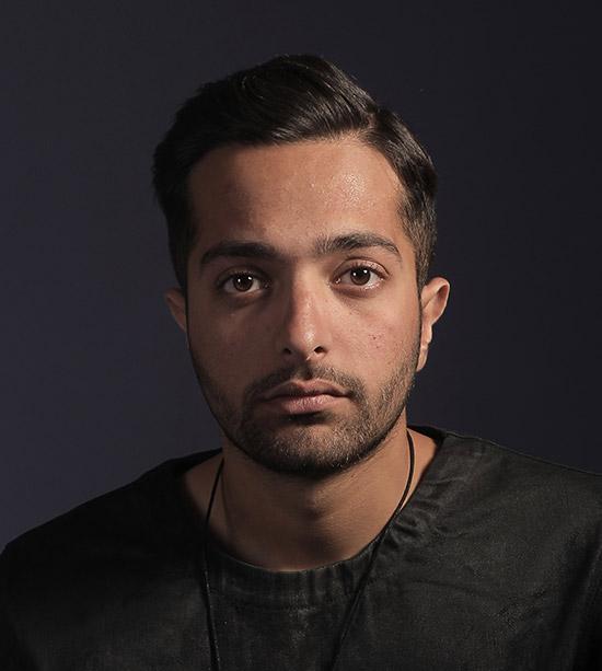 Mr. Saji Varghese