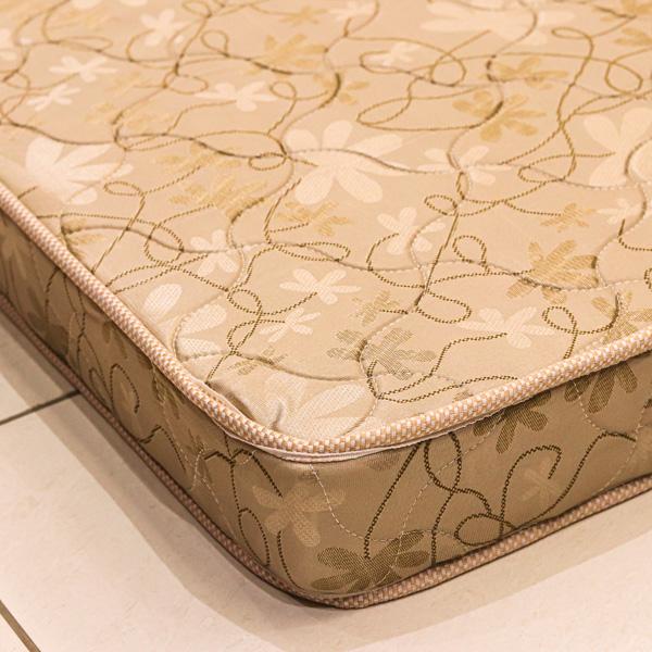 orthopedic mattress material