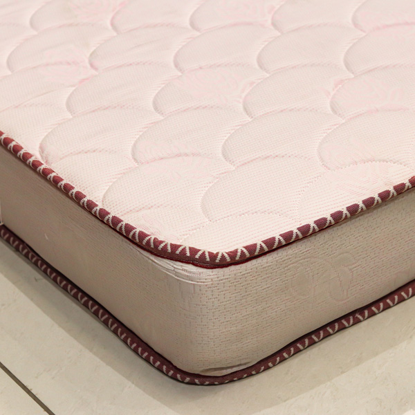 sag resistant bouncer mattress
