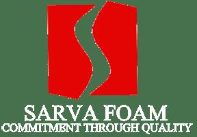 Sarvafoam